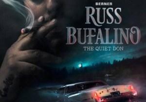 Berner Russ Bufalino The Quiet Don Zip Download