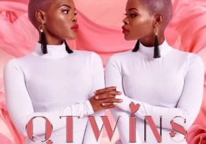 Q Twins – The Gift of Love