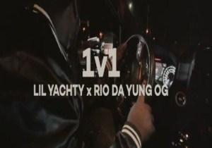 Lil Yachty & Rio Da Yung OG Mp3 Download