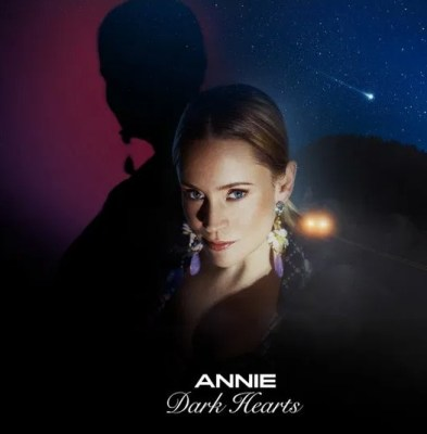 Annie Dark Hearts Zip Download