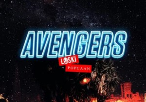 Loski Avengers Mp3 Download