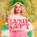 Katy Perry Camp Katy (EP) Download