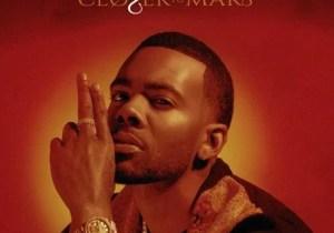 ALBUM: Mario – Closer to Mars EP