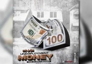 Nino Man – Unemployment Money