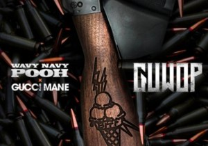 Gucci Mane Guwop Mp3 Download