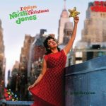 DOWNLOAD ALBUM: Norah Jones – I Dream of Christmas – gistgallery song