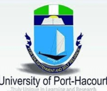 Uniport Post UTME New Exam Date/Screening