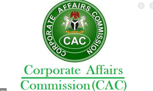Corporate Affairs Commission (CAC) Recruitment
