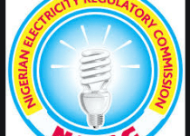 Nigerian Electricity Regulatory Commission (NERC) Recruitment