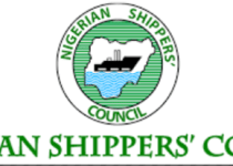 Nigerian Shippers' Council (NSC) Recruitment