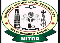 National Information Technology Development Agency (NITDA) Recruitment