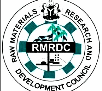 Raw Materials Research and Development Council (RMRDC) Recruitment