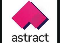 React Native Developer at Astract9 Designs Limited - 2 Openings