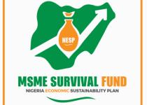 Survival fund application