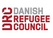 Danish Refugee Council (DRC) Job Recruitment (3 Positions)