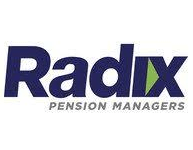 Radix Pension Managers Limited Job Recruitment (3 Positions)