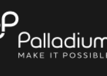 Palladium Group Job Recruitment (5 Positions)