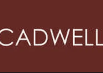 Cadwell Limited Job Recruitment (3 Positions)