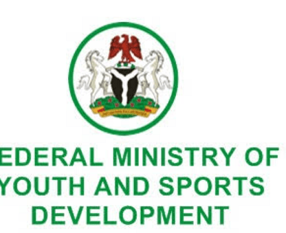 Application for FG Skills Acquisition For Youths In Agriculture and Tailoring /Fashion Design