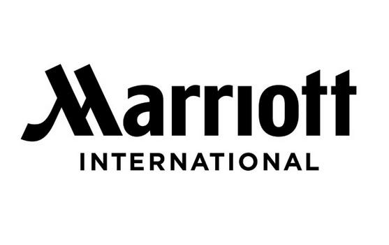 Marriott International Job Recruitment (5 Positions)