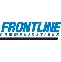 Fountline Telecommunications Job Recruitment (4 Positions)