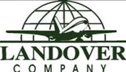 Landover Company Limited Job Recruitment (3 Positions)