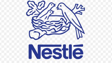 Nestle Nigeria Plc Job Recruitment