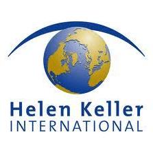 Finance and Admin Officer at Helen Keller International - Abuja & Akwa Ibom