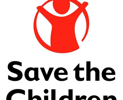 Save the Children Nigeria Job Recruitment (7 Positions)