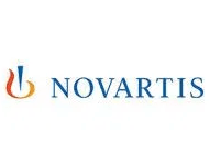 Medical Representative, Ophthalmology at Novartis Nigeria