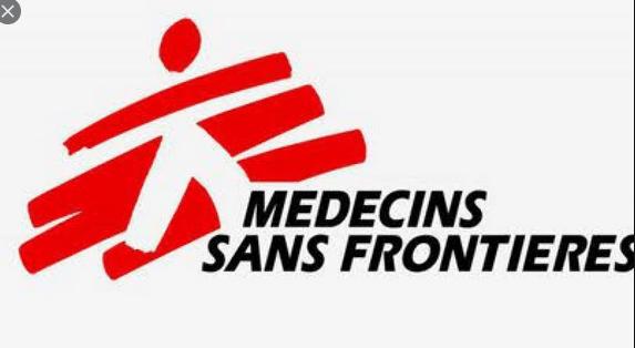 Medecins Sans Frontieres (MSF) Job Recruitment (4 Positions)