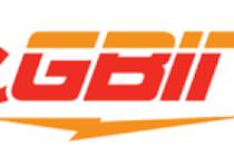 Egbin Power Plc Job Recruitment (5 Positions)