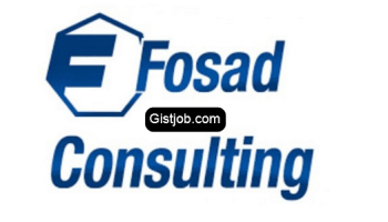 Maintenance / Facility Manager – Electrical at Jofad Consulting Recruitment 2021
