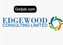 Edgewood Consulting Limited Job Recruitment (6 Positions)