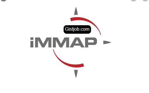 iMMAP Nigeria Job Recruitment (3 Positions)