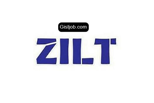 Zilt Investment Limited Job Recruitment (3 Positions)