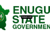 Enugu State Government Graduate Trainee & Exp. Job Recruitment (39 Positions)