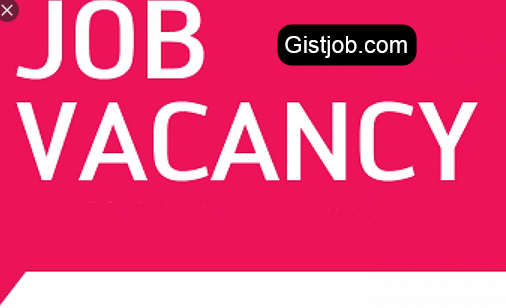 J-Six Group Job Recruitment (7 Positions)