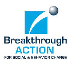 Breakthrough ACTION Nigeria Job Recruitment (3 Positions)