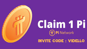 Pi Network Launch Date - USD Value to Pi Coin See Full details