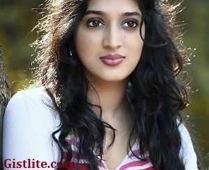 girls whatsapp numbers for relationship