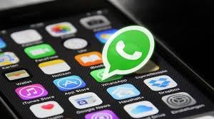 HOW TO CREATE A WHATSAPP GROUP LINK