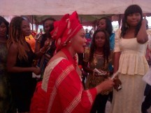 Yemi-Sax-and-Shola-Durojaiye's-Marriage-Introduction010111-600x450