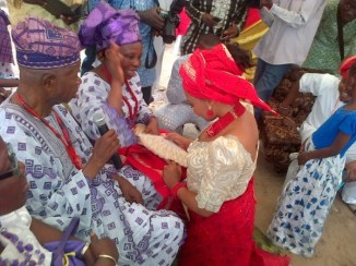 Yemi-Sax-and-Shola-Durojaiye's-Marriage-Introduction010112-600x450