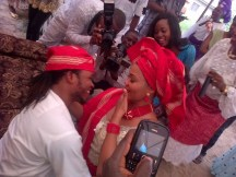 Yemi-Sax-and-Shola-Durojaiye's-Marriage-Introduction010115-600x450