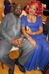 Wedding Attendees-2