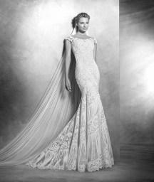 Atelier-Pronovias-2016-Wedding-Dresses-BellaNaijaKAIRA_B