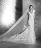 Atelier-Pronovias-2016-Wedding-Dresses-BellaNaijaVIVI_B