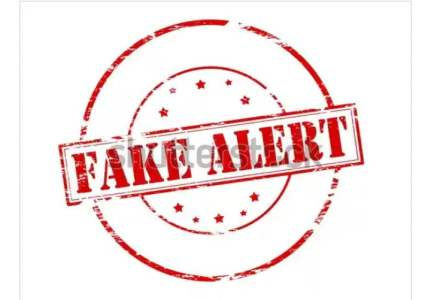 How To Detect Fake Bank Alert Payment