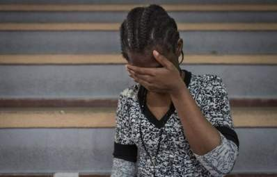 Man Jailed For 33 Years For Raping And Infecting 9 Year Old Niece With HIV